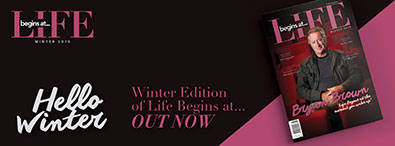 LBA Winter Edition 2019